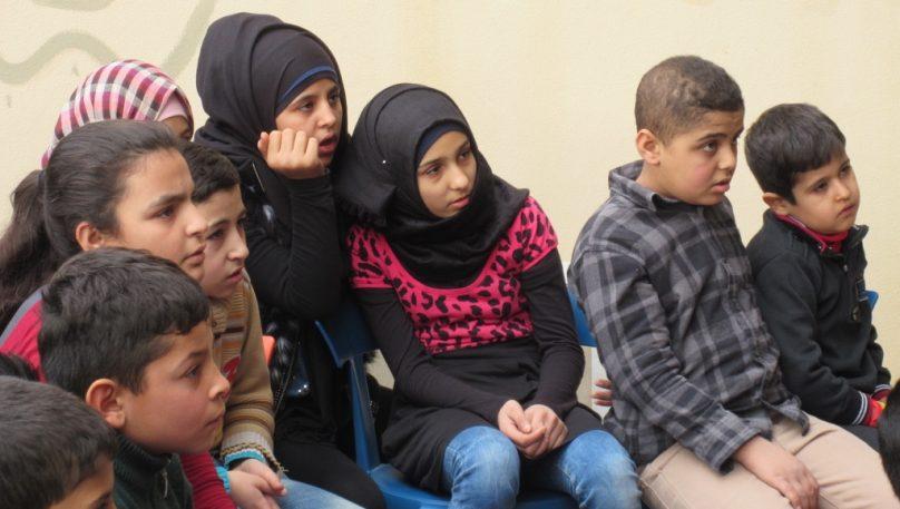 thumb_SB Overseas - Shatilla Syrian school_1024